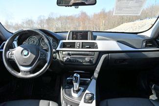2013 BMW 328i xDrive Naugatuck, Connecticut 16