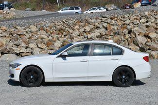 2013 BMW 328i xDrive Naugatuck, Connecticut 3