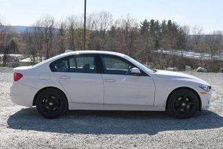 2013 BMW 328i xDrive Naugatuck, Connecticut 7