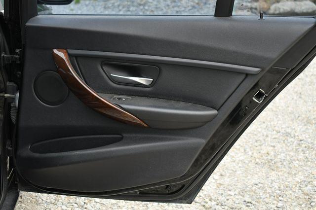 2013 BMW 328i xDrive Naugatuck, Connecticut 13