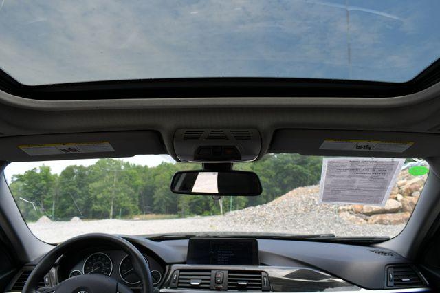 2013 BMW 328i xDrive Naugatuck, Connecticut 17
