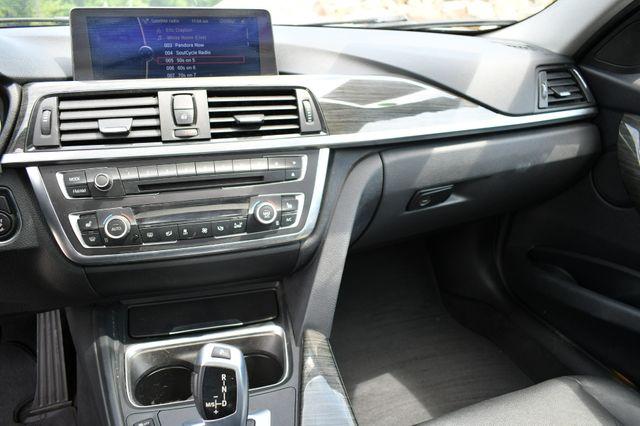 2013 BMW 328i xDrive Naugatuck, Connecticut 20