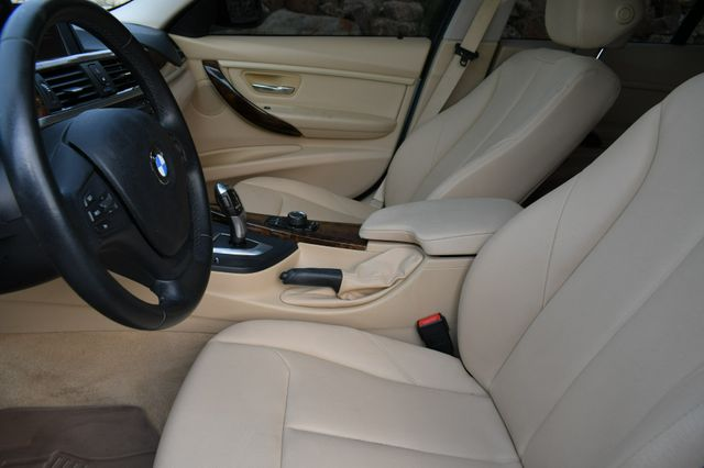 2013 BMW 328i xDrive Naugatuck, Connecticut 22