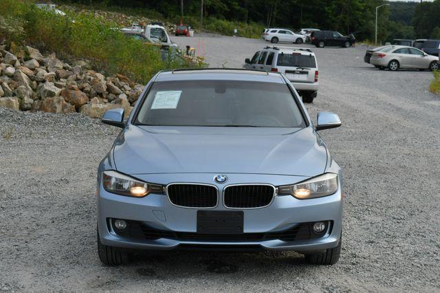 2013 BMW 328i xDrive Naugatuck, Connecticut 9