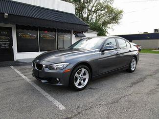 2013 BMW 328i xDrive 328i xDrive in Noblesville, IN 46060