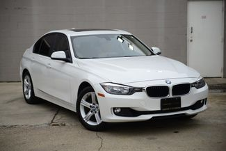 2013 BMW 328i xDrive XI in Richardson, TX 75080