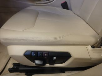 2013 Bmw 328i X-Drive ULTRA LOW MILE BEAUTY, LIKE NEW IN EVERY WAY Saint Louis Park, MN 25