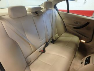 2013 Bmw 328i X-Drive ULTRA LOW MILE BEAUTY, LIKE NEW IN EVERY WAY Saint Louis Park, MN 2