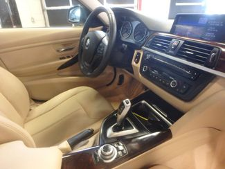 2013 Bmw 328i X-Drive ULTRA LOW MILE BEAUTY, LIKE NEW IN EVERY WAY Saint Louis Park, MN 4