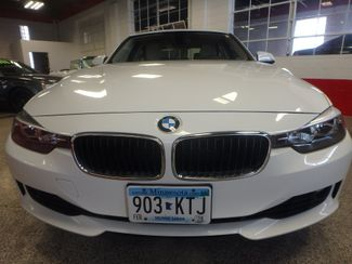 2013 Bmw 328i X-Drive ULTRA LOW MILE BEAUTY, LIKE NEW IN EVERY WAY Saint Louis Park, MN 33