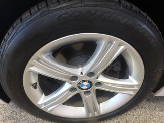 2013 Bmw 328i X-Drive ULTRA LOW MILE BEAUTY, LIKE NEW IN EVERY WAY Saint Louis Park, MN 35