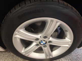 2013 Bmw 328i X-Drive ULTRA LOW MILE BEAUTY, LIKE NEW IN EVERY WAY Saint Louis Park, MN 38