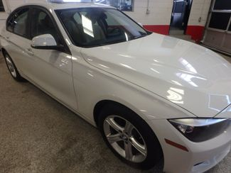 2013 Bmw 328i X-Drive ULTRA LOW MILE BEAUTY, LIKE NEW IN EVERY WAY Saint Louis Park, MN 40