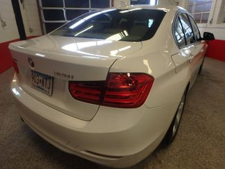2013 Bmw 328i X-Drive ULTRA LOW MILE BEAUTY, LIKE NEW IN EVERY WAY Saint Louis Park, MN 12