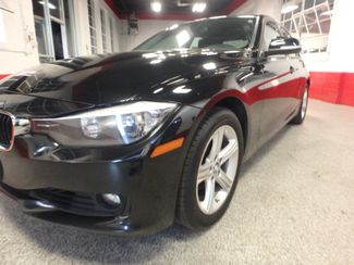 2013 Bmw 328 X-Drive, Fully serviced, like new cond., very sharp! Saint Louis Park, MN 16