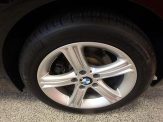 2013 Bmw 328 X-Drive, Fully serviced, like new cond., very sharp! Saint Louis Park, MN 18