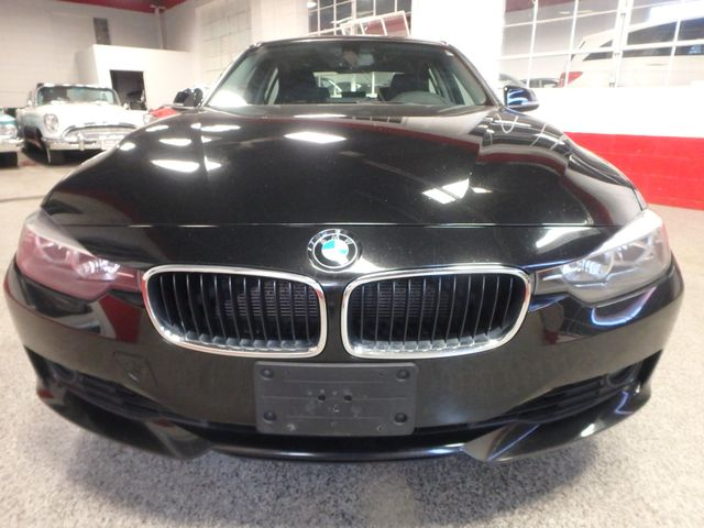 2013 Bmw 328 X-Drive, Fully serviced, loaded up, very sharp! Saint Louis Park, MN 15