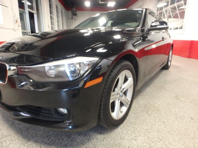2013 Bmw 328 X-Drive, Fully serviced, loaded up, very sharp! Saint Louis Park, MN 16