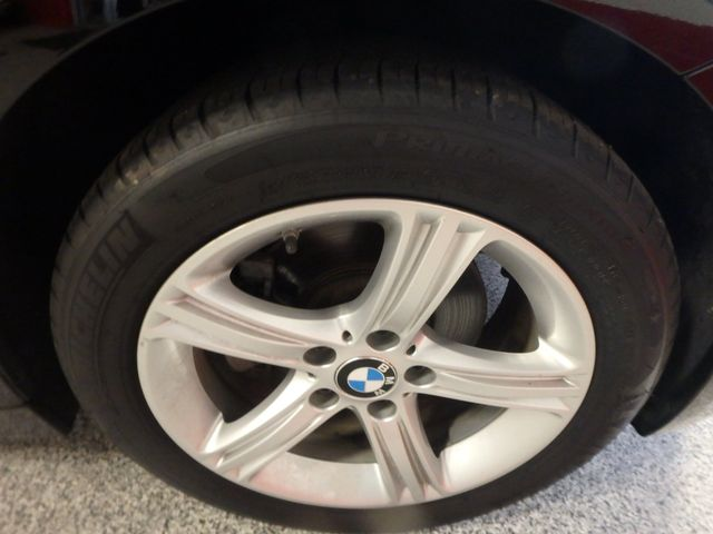 2013 Bmw 328 X-Drive, Fully serviced, loaded up, very sharp! Saint Louis Park, MN 20