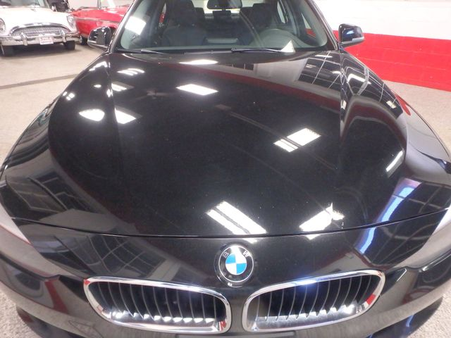 2013 Bmw 328 X-Drive, Fully serviced, loaded up, very sharp! Saint Louis Park, MN 21