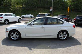 2013 BMW 328i xDrive XI SULEV  city PA  Carmix Auto Sales  in Shavertown, PA