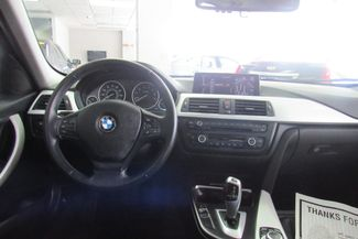 2013 BMW 328i xDrive W/ NAVIGATION SYSTEM Chicago, Illinois 16