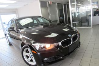 2013 BMW 328i xDrive W/ NAVIGATION SYSTEM Chicago, Illinois 2