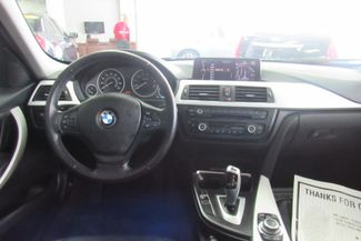 2013 BMW 328i xDrive W/ NAVIGATION SYSTEM Chicago, Illinois 17