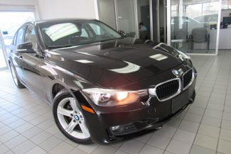2013 BMW 328i xDrive W/ NAVIGATION SYSTEM Chicago, Illinois