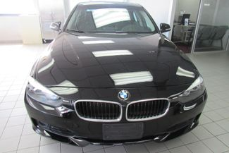 2013 BMW 328i xDrive W/ NAVIGATION SYSTEM Chicago, Illinois 3