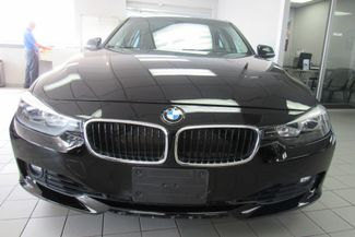 2013 BMW 328i xDrive W/ NAVIGATION SYSTEM Chicago, Illinois 4