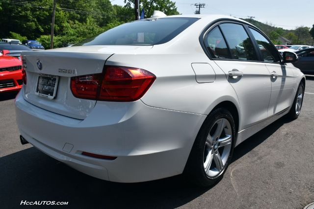2013 BMW 328i xDrive 4dr Sdn 328i xDrive AWD Waterbury, Connecticut 6