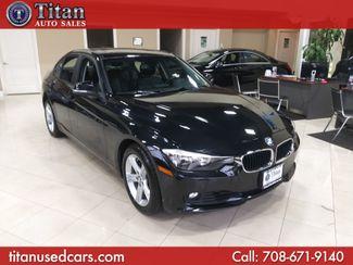 2013 BMW 328i xDrive 328i xDrive in Worth, IL 60482
