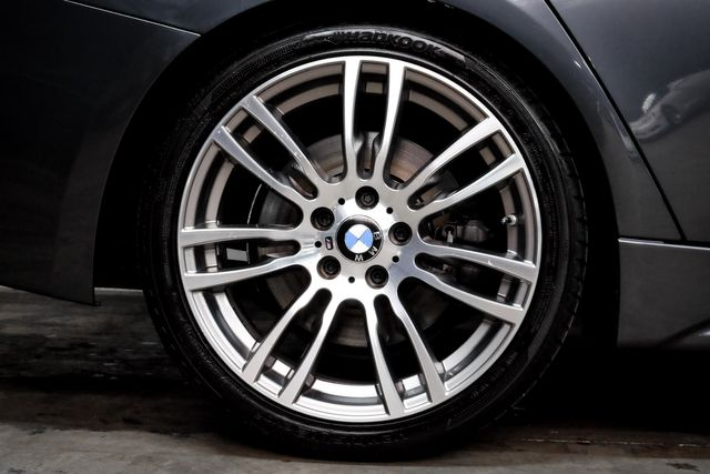2013 BMW 335i M-Sport in Addison, TX 75001