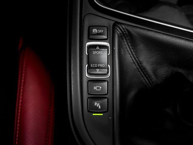 2013 BMW 335i M Sport Package Burbank, CA 19