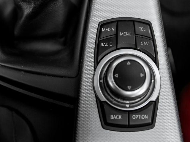 2013 BMW 335i M Sport Package Burbank, CA 20