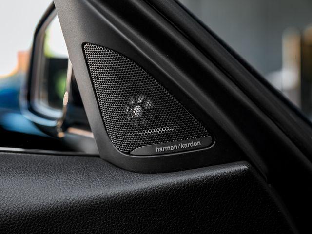 2013 BMW 335i M Sport Package Burbank, CA 22