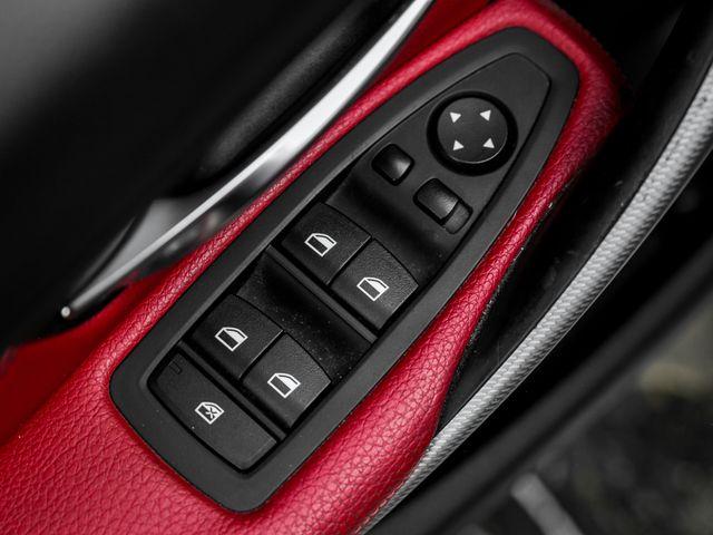 2013 BMW 335i M Sport Package Burbank, CA 23