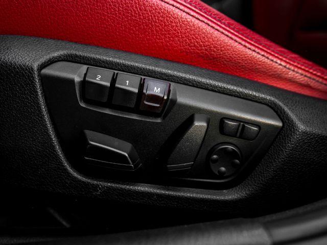 2013 BMW 335i M Sport Package Burbank, CA 24