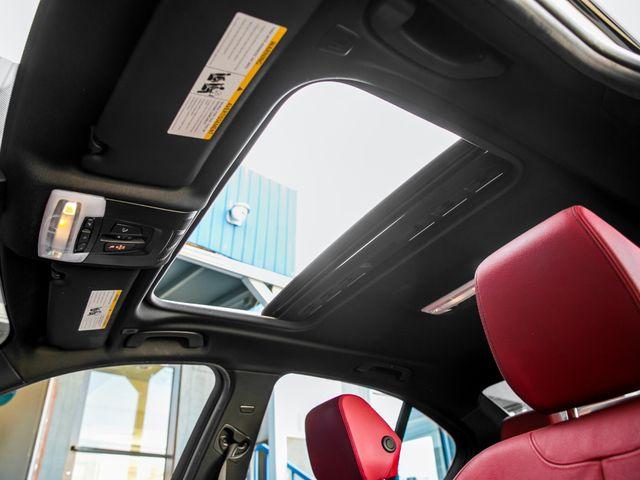 2013 BMW 335i M Sport Package Burbank, CA 25