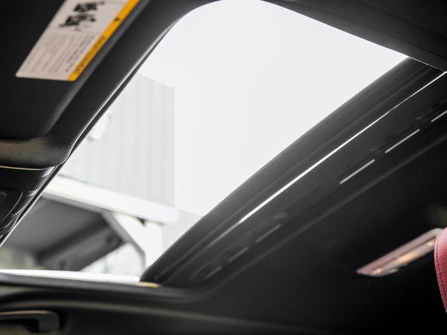 2013 BMW 335i M Sport Package Burbank, CA 26