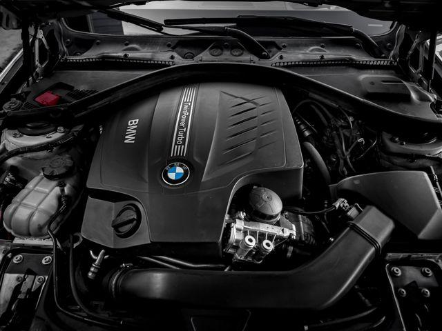 2013 BMW 335i M Sport Package Burbank, CA 27