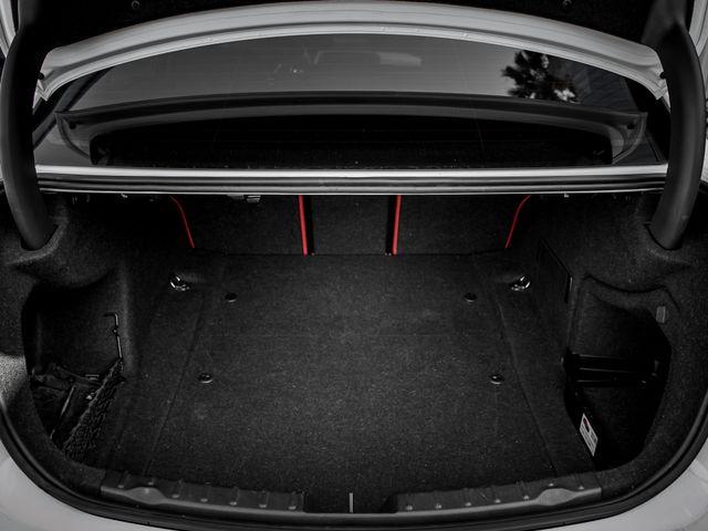 2013 BMW 335i M Sport Package Burbank, CA 28