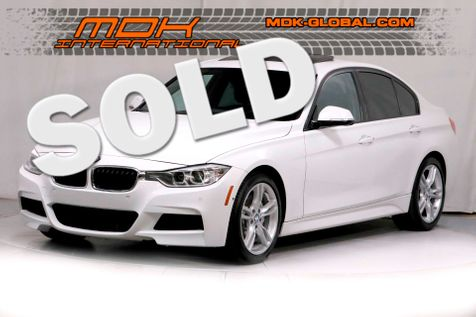 2013 BMW 335i  in Los Angeles