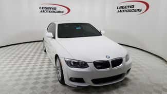 2013 BMW 335i in Carrollton, TX 75006