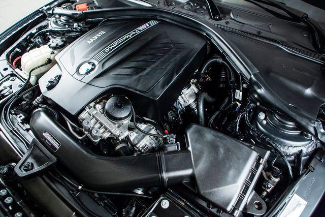 2013 BMW 335i M-Sport With M Power Kit in Carrollton, TX 75006