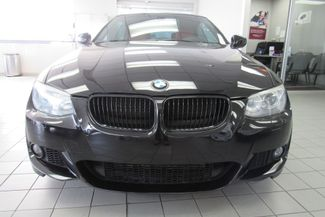 2013 BMW 335i Chicago, Illinois 1