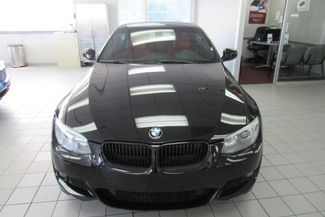 2013 BMW 335i Chicago, Illinois 2