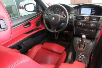 2013 BMW 335i Chicago, Illinois 21