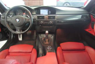 2013 BMW 335i Chicago, Illinois 23